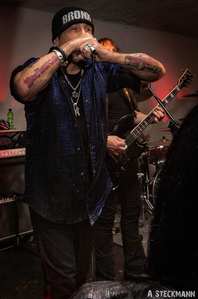 The Dictators, Urban Spree 20171126-043.jpg