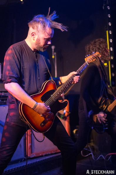 Cassiopeia, Desertfest 2017, The Gold 20170429-141.jpg