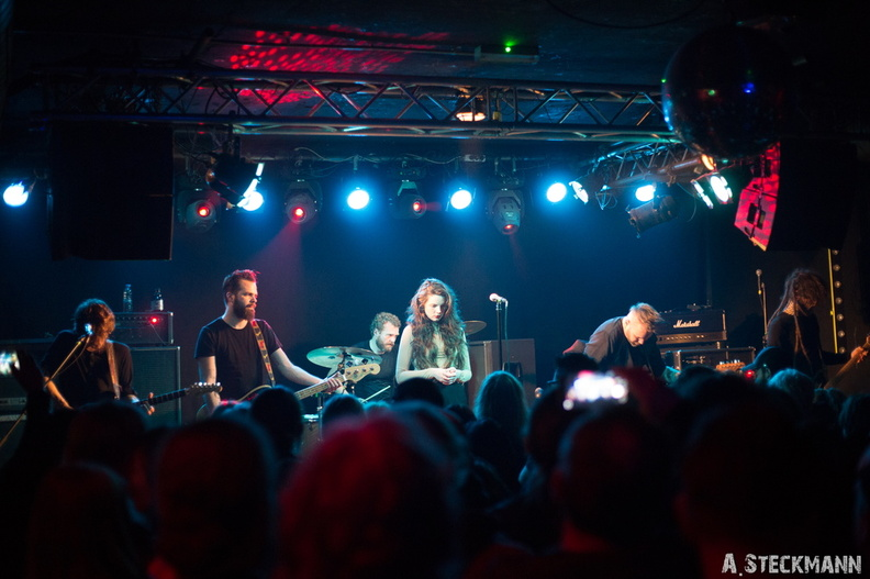 Cassiopeia, Desertfest 2017, The Gold 20170429-167.jpg