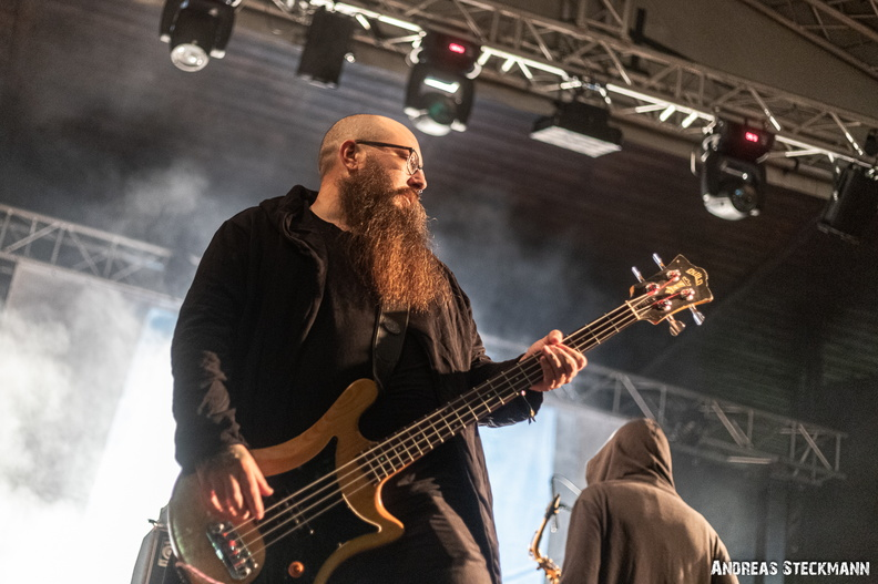 228_Five The Hierophant, Red Smoke Festival 2019.jpg